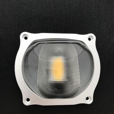 high power led street lighting cl