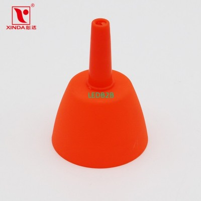 Factory price Colorful various e2