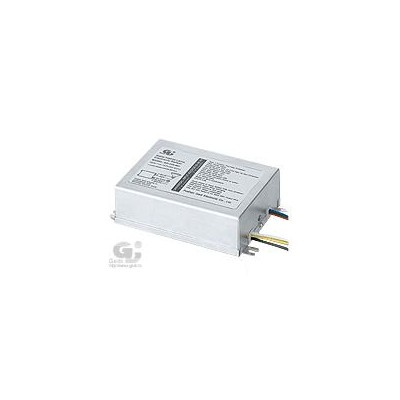 Electronic ballast GD-239-MH 39W