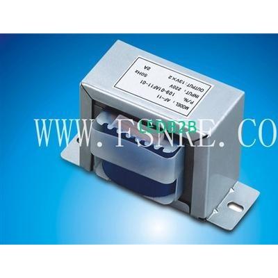 EI Transformer For Household Appl