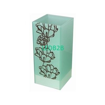 glass lamp shade 0DSA02-003