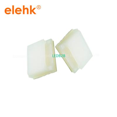 Insulation Materials Self-Adhesiv