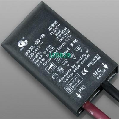 GD-90 IP68 60W/105W
