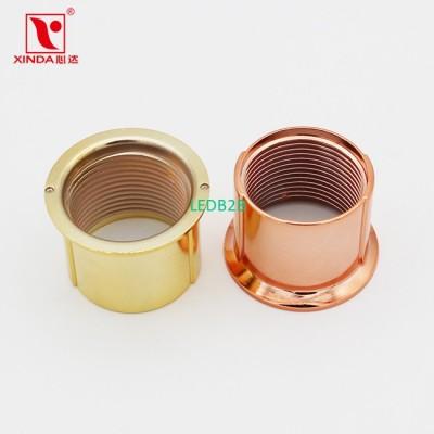 Factory price E27 Heightening rin