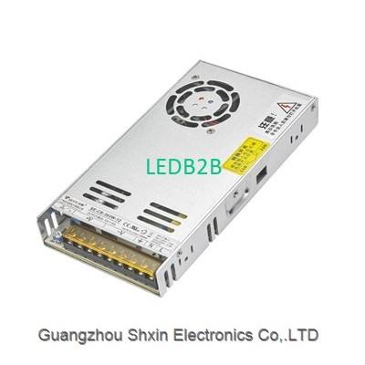 Seatc 360W Switching Power Supply