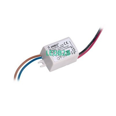 LED Driver (Constant Current) 350