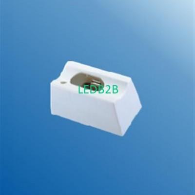 Incandescent lampholder S14S-F88