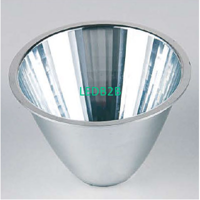2013 Hot sell high quality  LED t