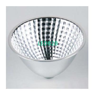 High quality LED down light refle