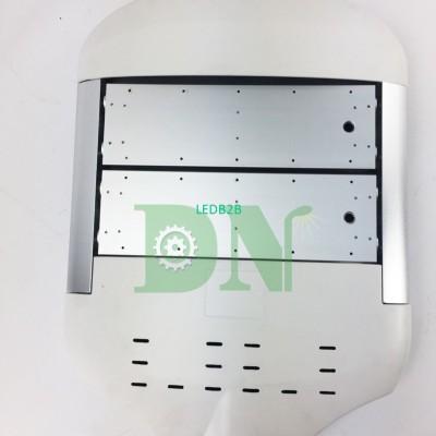 HK-2 Best price LED outdoor light
