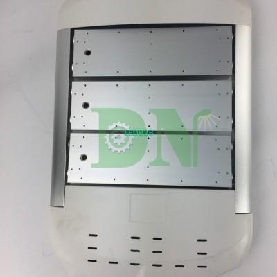 HK-3 3 Years Warranty IP66 LED St