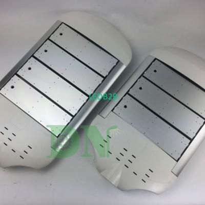HK-5 100W aluminium die casting L