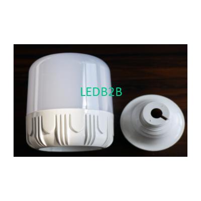 T1 bulb 20W 30W 40W 50W