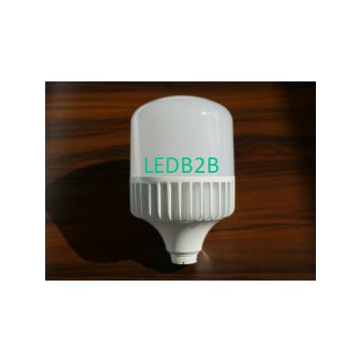 T3S bulb 20W 30W 40W 50W