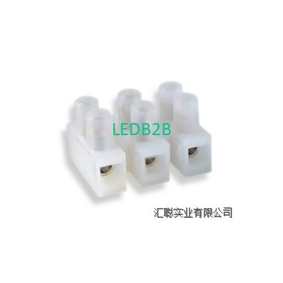Openwise 230 500 830 Connector