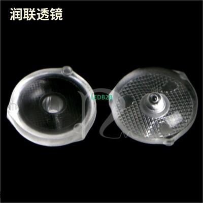 2 Cm Panel Lamp Lens 2835 Lamp Be