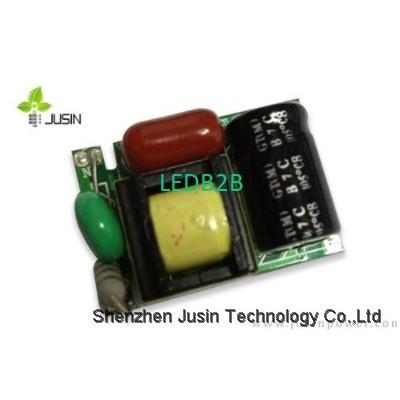 JUSINpower supply DT02(20W)