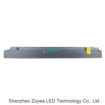 200W 12.5A LED Driver Electrical