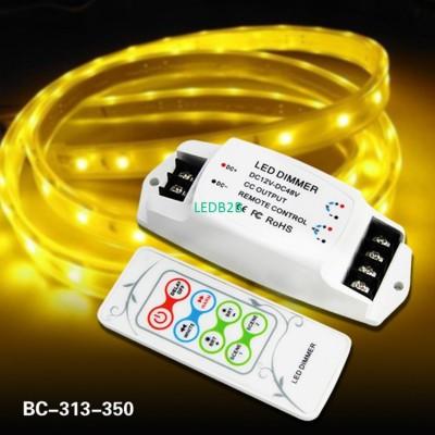 DC12V-DC48V Constant current led