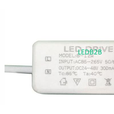 CE DRIVER 8-24W YL013