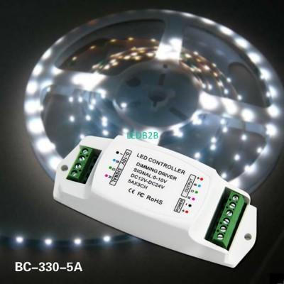0-10V 0-10V LED dimming driver 3c