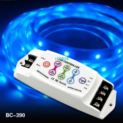 DC5-24v Constant voltage 8a led R
