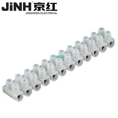 JINH high quality and inexpensive