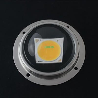78mm 90 degree CXA CXB 3590 LED l