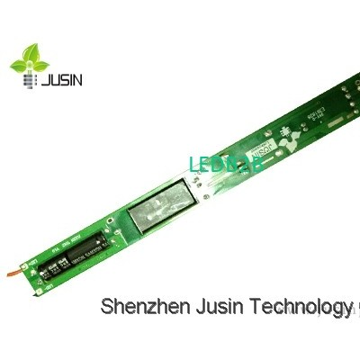 JUSIN T-012 (50W) non-isolated