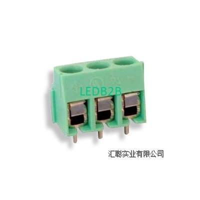 Openwise M400 PCB Terminal