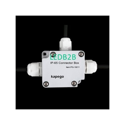 PG-19211 Cable gland connector bo