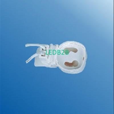 Fluorescent Lampholders G10Q-F33