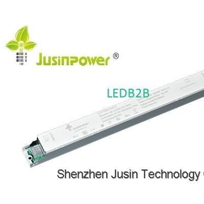 0 1-10V dimming power supply