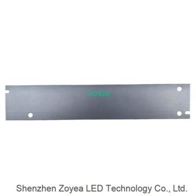 2019 Shenzhen New IP20 150W Slim