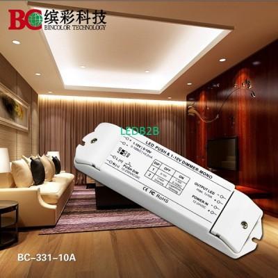 DC12-24v Constant voltage 0 1-10v