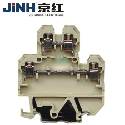 JINH SAK series combined terminal