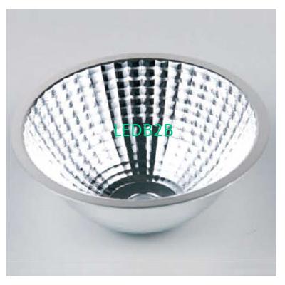 LED dowm light reflectors(¢162mm