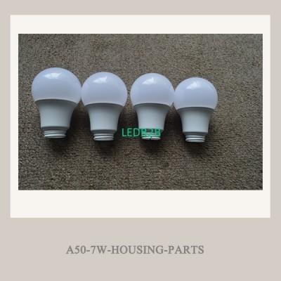 Best Selling PBT+PC white plastic