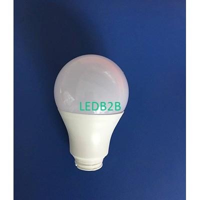 Factory price 9w A60 lamp bulb ra