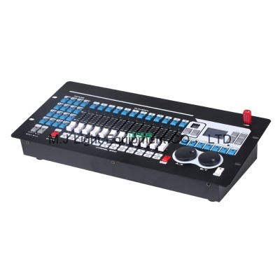 Low price best selling dj equipme