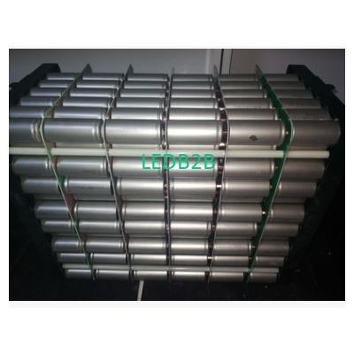 Lithium iron phosphate 32650 batt