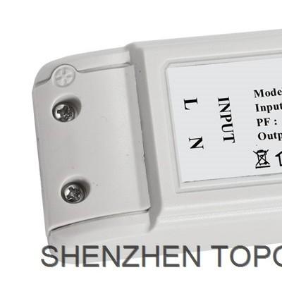 AC180-264V 40W narrow voltage ext