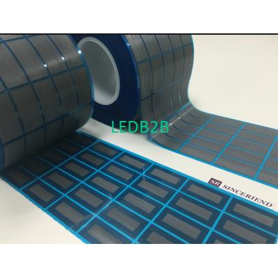 40x20 waterproof breathable