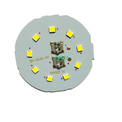 China OEM cheap led bulb manufact