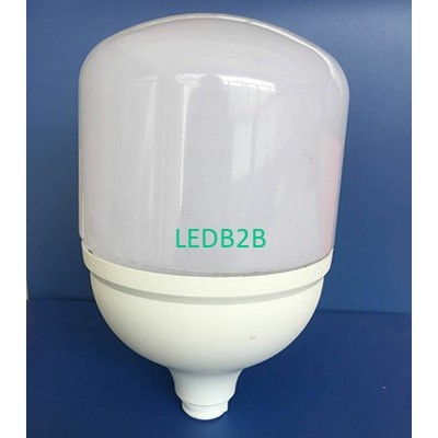 T120 40W Manufacturer Supplier lo