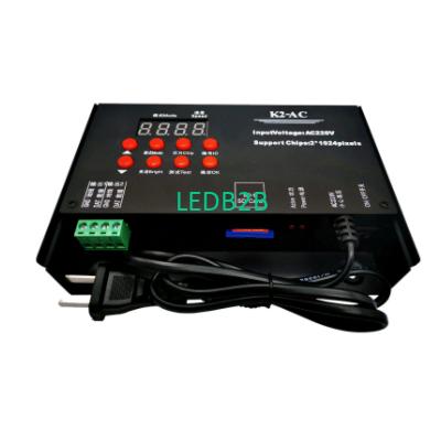 K Series Controller