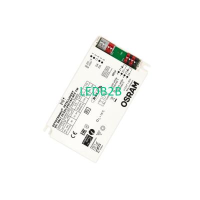 OTI DALI 35 220-240 1A0 NFC TW