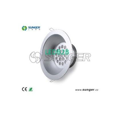 LED lamps SG-DLTL801FA20X1WA