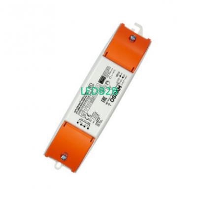 OTI QBM 40 220-240 1A0 NFC I