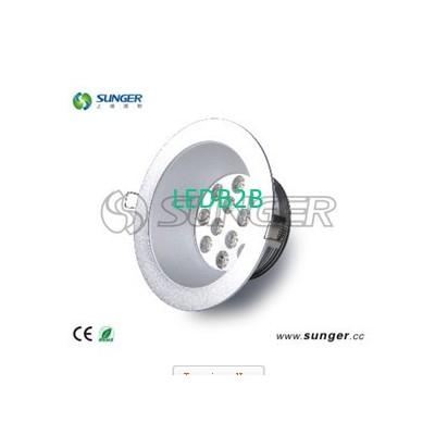 LED lampsSG-DLTL501FA12X1WA